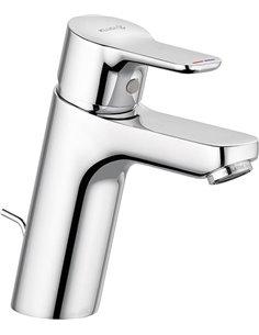 Kludi Basin Water Mixer Pure&Easy 371900565 - 1