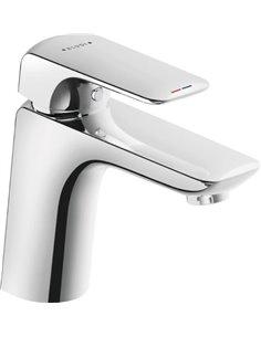 Kludi Basin Water Mixer Ameo XL 410260575 - 1