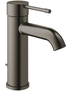 Grohe Basin Water Mixer Essence New 23589AL1 - 1